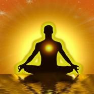 RETRAGERE SPIRITUALA – TREZIREA SUFLETULUI – Predeal, 22-24 Mai 2015