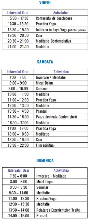 0-program-meditatie-intensiv-final