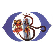 AJNA CHAKRA – Al treilea ochi – Ochiul viziunii interioare