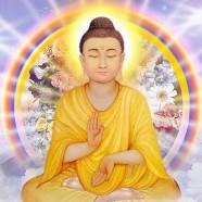 Retragere Spirituala in Tacere – TREZIREA INIMII SPIRITUALE, Predeal, 5-8 Octombrie 2017