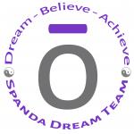 spanda dream team 11.4.1